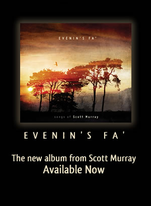 Evenin's Fa - available now