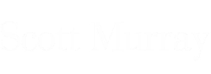 Scott Murray